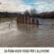 TG di Acqui: Edizione flash del 20.01.20