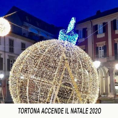 TG di Tortona del 04.12.2020