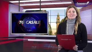 Tg Casale 12.01.2021