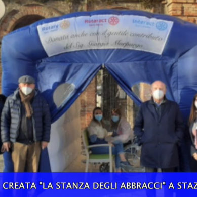 TG di Acqui Terme del 08.02.2021