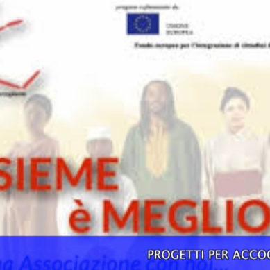 TG di Acqui Terme del 17.02.2021
