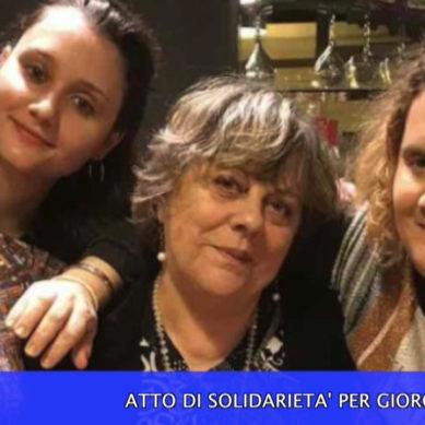 TG di Acqui Terme del 03.03.2021