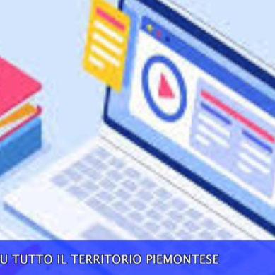 TG di Acqui Terme del 08.03.2021
